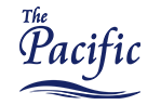 The Pacific - 1655 Pacific Hwy, 